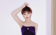 Vừa rút khỏi Hoa hậu Chuyển giới Việt Nam, Trần Đức Bo bất ngờ giành chiến thắng vòng thi online Đại sứ Hoàn Mỹ 2020