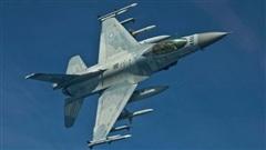 F-16 Thổ Nhĩ Kỳ lần đầu tấn công tên lửa vào Stepanakert