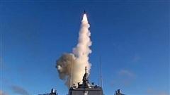 'Chim báo bão' hạt nhân của Putin bắt đầu vỗ cánh
