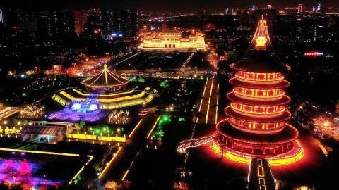 Báo Trung Quốc nói Mỹ thiếu tự tin