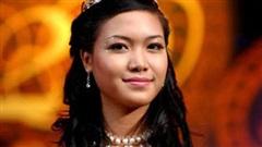 Hoa hậu Thùy Dung sau 12 năm làm rơi vương miện chấn động Vbiz: 2 lần lỡ hẹn thi quốc tế, visual ngỡ ngàng, còn cuộc sống ra sao?