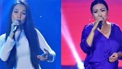Phương Thanh, Hiền Thục và dàn sao cháy hết mình trong đêm nhạc 'Việt Nam tử tế' mang về cho người dân miền Trung hơn 6 tỷ đồng