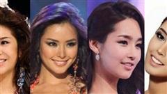 15 năm Hoa hậu Hàn Quốc 'xứng danh' thị phi bậc nhất châu Á: Ai đăng quang cũng gây tranh cãi, ngập tràn drama 'dao kéo'