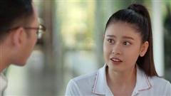 Trói buộc yêu thương: Phương (Trương Quỳnh Anh) bất ngờ gặp gỡ chồng Thanh, sắp trở thành tiểu tam thứ hai?