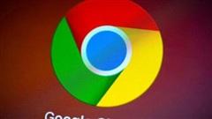Không chỉ soi lỗi người ngoài, nhóm nghiên cứu bảo mật của Google còn bắt lỗi của chính 'gà nhà'