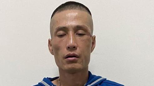 Bắc Giang: Yêu chung một phụ nữ, hai người đàn ông mâu thuẫn, một người bị đâm tử vong