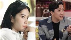 Nam Em tiếp tục 'tăng động' khiến Trấn Thành nổi giận ở show mai mối hẹn hò