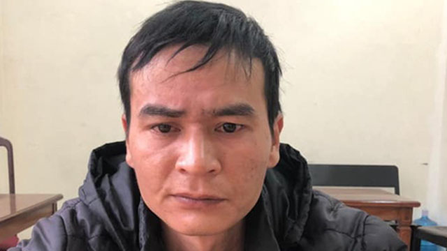 Bản tin cảnh sát: Nữ sinh Học viện Ngân hàng van xin nhưng vẫn bị kẻ thủ ác dìm xuống sông tử vong; Nam thanh niên táo tợn cầm dao cướp tiệm vàng giữa ban ngày ở Hà Nội
