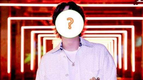 NÓNG: Nam idol Kpop đình đám vừa bị kiện vì quấy rối tình dục, nay lại say xỉn gây tai nạn giữa đêm