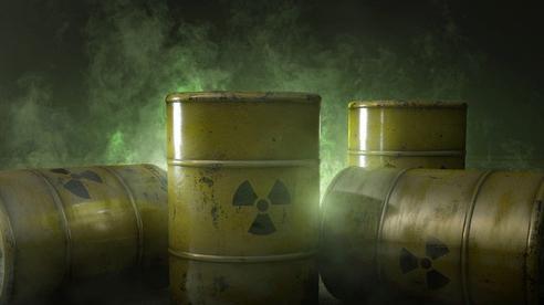 Kế hoạch đổ nước nhiễm phóng xạ vào đại dương của Nhật Bản có thể thay đổi DNA của loài người