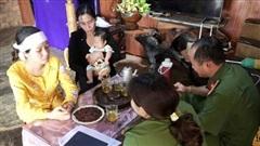 Vụ vợ người tử nạn ở Rào Trăng 3 bị lừa 100 triệu: Thông tin bất ngờ về nghi phạm