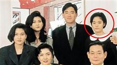 Con gái út của tập đoàn Samsung: Học cực giỏi, tốt nghiệp đại học danh tiếng nhưng cuộc đời tóm gọn bằng 2 chữ 'Bi kịch'