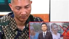 Đăng clip mạo danh VTV và những tai tiếng của 'giang hồ mạng' Huấn Hoa Hồng