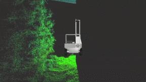 """Cận cảnh những siêu robot """"hái ra tiền"""" trên nông trường"""