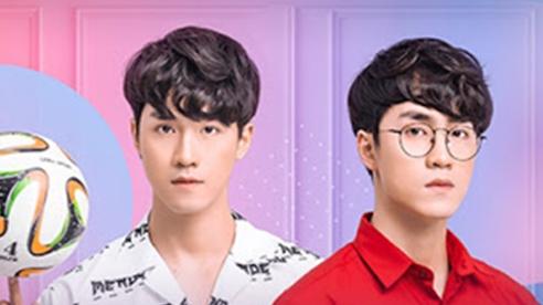 Bạn trai song sinh - Tập 2