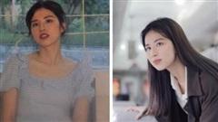 Chị gái Hoa hậu Hương Giang: Thạc sĩ Đại học, thạo 3 ngoại ngữ, nhan sắc thần tiên tỉ tỉ