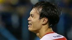 HAGL: 'Kho điểm' trên đường đua vô địch V.League và lời thú nhận đội nhà 'đá chán' của Văn Toàn