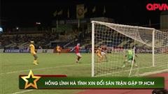 Điểm tin 29/10: PSG tổn thất nghiêm trọng sau chiến thắng tại Champions League