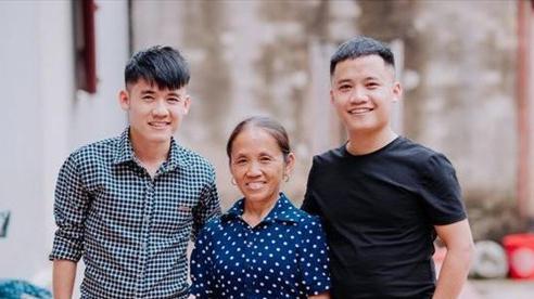 Thu nhập từ YouTube của gia đình Bà Tân Vlog giảm không phanh sau loạt lùm xùm