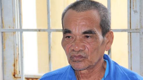 Người đàn ông 56 tuổi nhiều lần hiếp dâm cháu gái họ 12 tuổi ở Tây Ninh