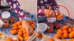 Cô gái giới thiệu một món đặc sản quê hương giờ gần như đã biến mất, tìm được chỗ bán còn 'mừng hơn bắt được vàng'