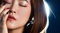 Diễn viên Kiều Linh: Con chết lưu trong bụng, đêm nào cũng khóc trách chồng và sự thật xót xa