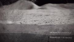 NASA phát hiện đột phá trên Mặt Trăng: Bí ẩn tiếp theo thách thức người Mỹ là gì?