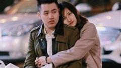 Không khí lạnh chính thức ảnh hưởng, Hà Nội trở lạnh, mưa rào từ đêm 28/10