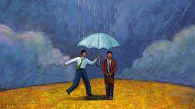 Muốn cả đời an ổn, hãy tránh xa những người thông minh nhưng không tử tế: Nhân phẩm là lá bài tốt nhất cuộc đời!