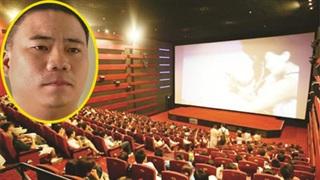 Trộm nhẫn vàng và 7 triệu đồng khi rủ bạn gái đi xem phim