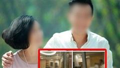 Vợ nắm trong tay toàn bộ ảnh 'giường chiếu với gái lạ', tuyên bố ly hôn ngay sau một đêm xem hết hình ngoại tình của chồng