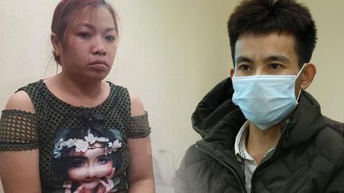 Người tình của 'mẹ mìn' bắt cóc bé trai 2 tuổi ở Bắc Ninh: 'Sau sự việc tình cảm chắc chắn sẽ khác, nhưng không thể nói quên là quên luôn được'