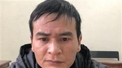 Bố nghi phạm sát hại nữ sinh HV Ngân hàng: 'Con dại cái mang, chúng tôi muốn gửi lời xin lỗi chân thành đến gia đình nạn nhân'