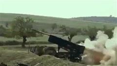 Chiến sự Azerbaijan-Armenia: TT Artsakh kêu gọi 'tử thủ' Shushi, thủ đô Artsakh lâm nguy