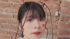 Nữ sinh lớp 11 ở Bắc Ninh mất tích 5 ngày được tìm thấy tại Nghệ An