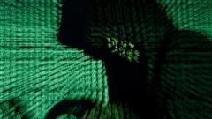 Tình báo Mỹ tố tin tặc Iran đánh cắp dữ liệu cử tri