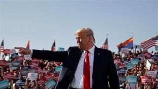 Những sự thật 'giật mình' về nhiệm kỳ Tổng thống ông Trump