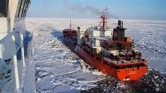 Báo Nhật: Tại sao Trung Quốc cần Chính sách Bắc Cực 2.0?