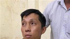 Quá trình gây án của kẻ sát hại người phụ nữ để cướp tài sản rồi đốt xác phi tang ở Sài Gòn