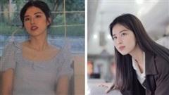 Em gái Hoa hậu Hương Giang: Thạc sĩ Đại học, thạo 3 ngoại ngữ, nhan sắc thần tiên tỉ tỉ