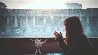 Truyện ngắn: Lòng dạ của gái ế và mưu kế của đàn bà (Phần 2)