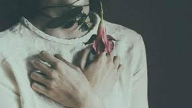 Truyện ngắn: Lòng dạ của gái ế và mưu kế của đàn bà (Phần 3)