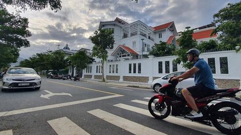 Nguyên Bí thư TP.Nha Trang bị tấn công: Chi tiết đau lòng