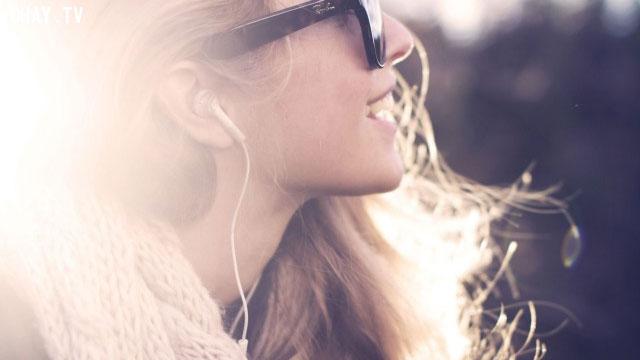 Ca khúc ngày mới: Và em đã biết mình yêu