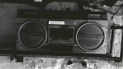 1977 Vlog - Tuổi trẻ đắng cay ngọt bùi của anh Dậu và cái kết cực kỳ bá đạo