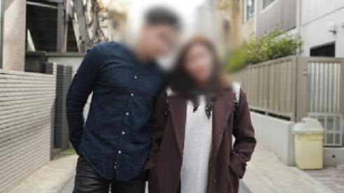 Vợ đón bố mẹ đẻ về chăm, chồng một mực phản đối bảo đưa vào viện dưỡng lão và phản ứng ngay sau đó của cô lại khiến anh 'lặng người'
