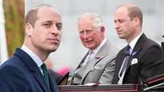 Covid-19: Hoàng tử Anh nhiễm bệnh, người dân nhiều nước phản đối phong tỏa
