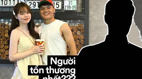 Cameo chị gái giấu chồng mua nhà riêng cho thuê là người gặp sóng gió nhất sau biến Quang Hải - Huỳnh Anh?