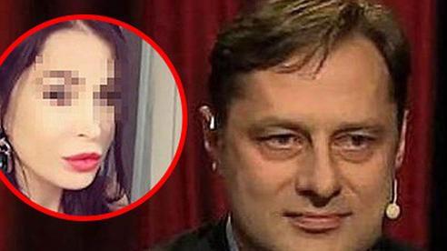 'Vua xúc xích' của Nga bị tra tấn và sát hại bằng nỏ tại nhà riêng sau lùm xùm ly hôn, bạn gái may mắn trốn thoát