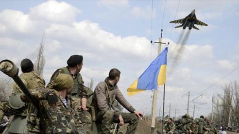 Tướng Mỹ hiến kế giúp lính Armenia thoát khỏi cuộc đi săn của UAV Azerbaijan: Quá đơn giản